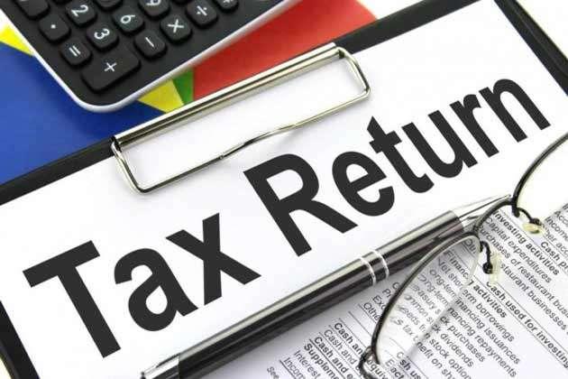 Deadline for file ITR extended till Aug 31