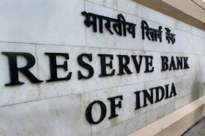 RBI relaxes norms for foreign investment in startups