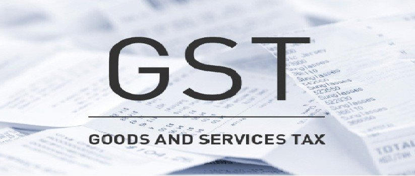 Traders below Rs.20 lakh turnover not to pay GST