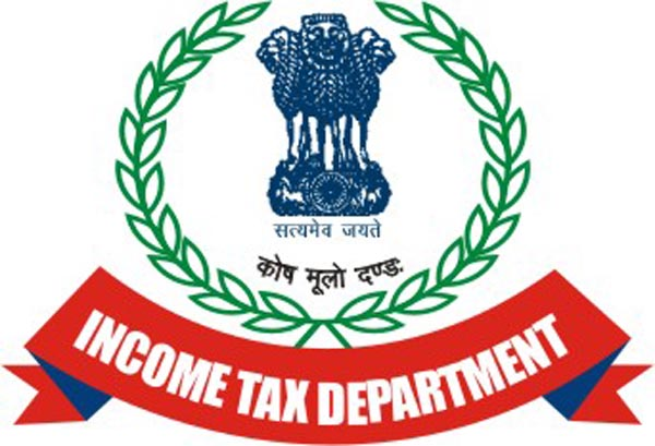I-T department notices to charitable, religious organisations