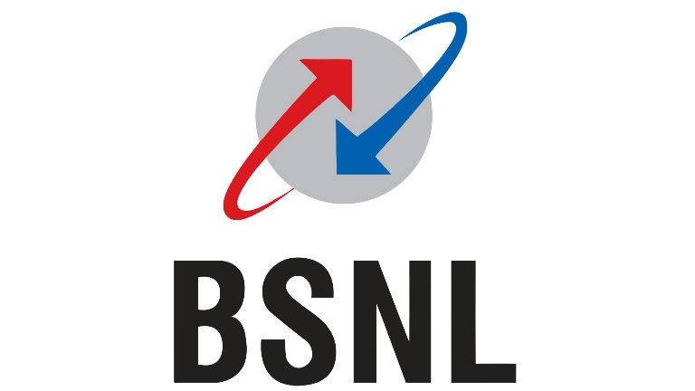 BSNL launches a new plan of 2GB data