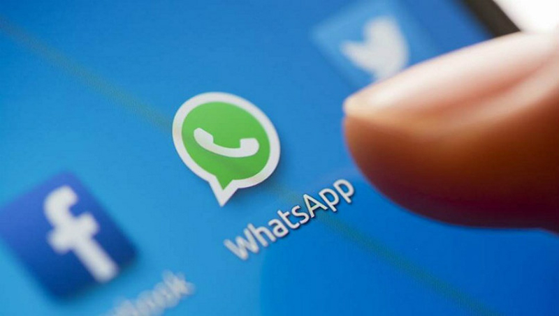 WhatsApp to look at technological solution to trace origin of fake messages