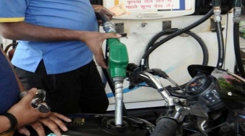 petroldieselpricessteadyfortwoweeks