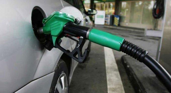 petrolpricescrossrs100markintelangana
