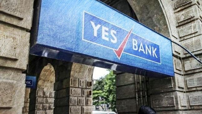 yesbankscam:cbicarriesoutsearchesat7locations