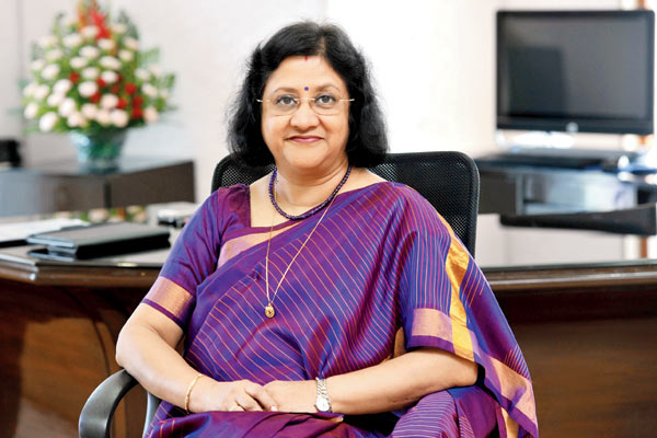 SBI pushes merger of 5 associate banks to next fiscal year