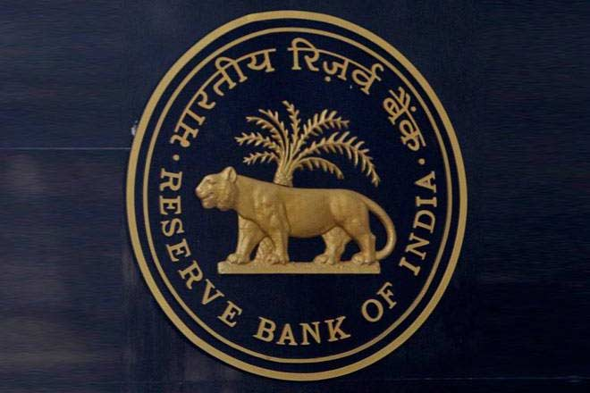 Banks to provide funds at 7% to women SHGs under DAY-NRLM: RBI
