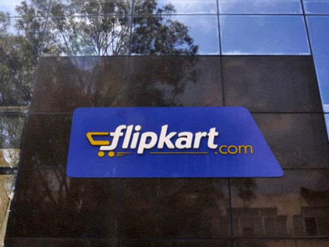 Flipkart completes buyback of employee stock options worth $100 million