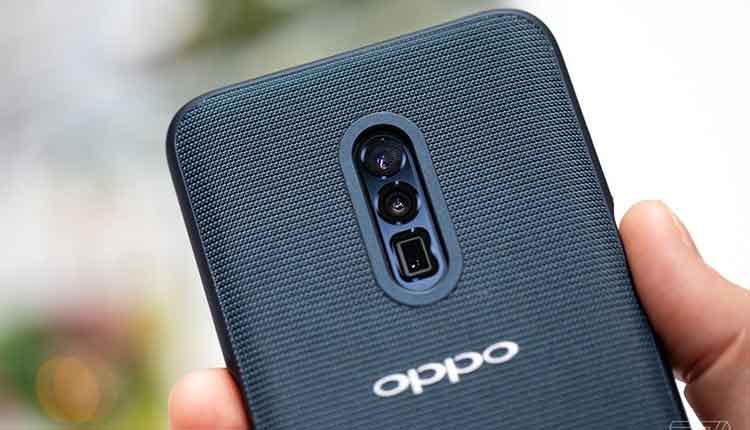 OPPO to launch phone with 10x zoom camera