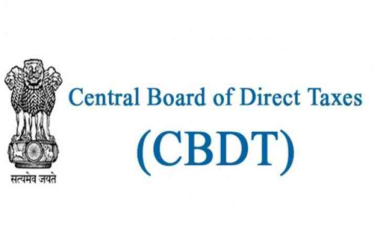 CBDT detects unaccounted cash collection racket of Rs.281 crore in MP