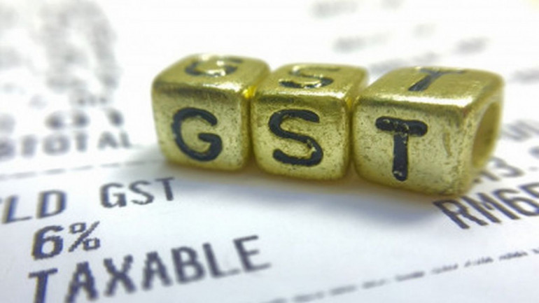 Tamil Nadu, Punjab assemblies pass GST bill