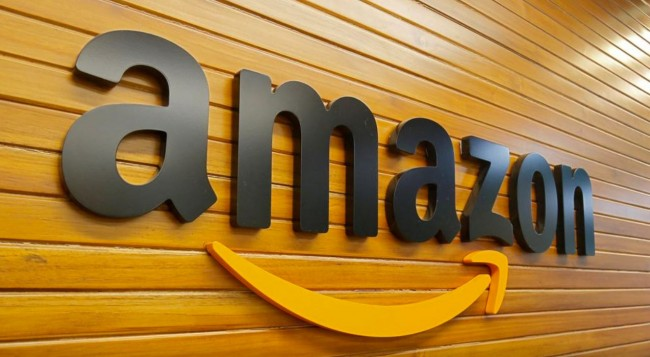 Amazon India to commence manufacturing of electronics products in the country