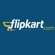 flipkartfilesapplicationtobecomepublic