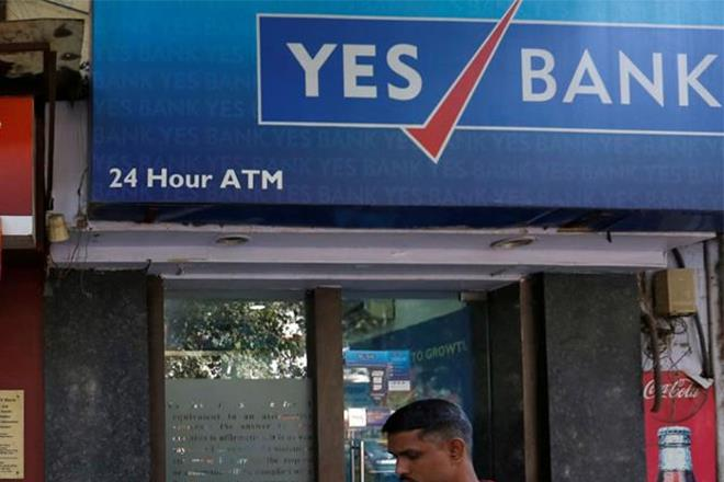 Yes Bank partners Ola to set up 30 mobile ATMs