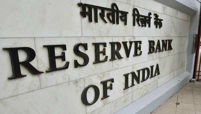 RBI announces NEFT facility will be available round-the-clock for customers