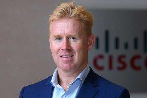Cisco backs Dubai cybersecurity event