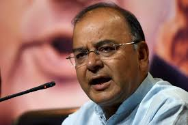 blackmoneynondeclarantsgetwarningofconsequences:arunjaitley
