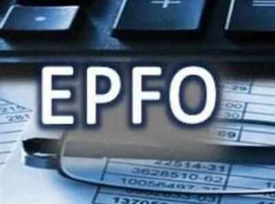 Over 6 cr EPFO members to get 8.65 pc interest for 2018-19: Labour minister