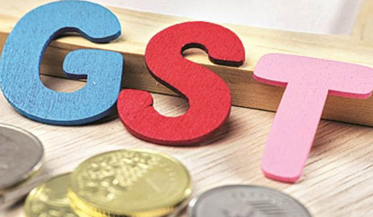 Govt slashes GST rate on several products