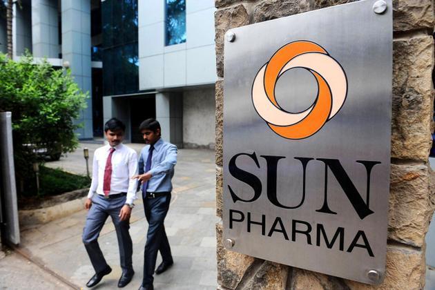 Sun Pharma gets USFDA nod for generic cardiac drug