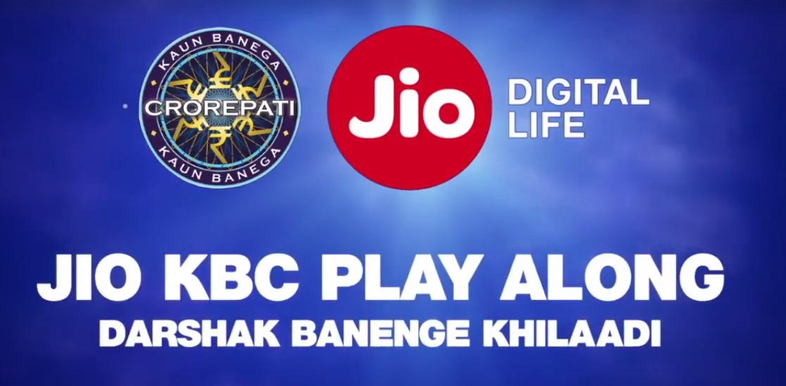 Badminton player P V Sindhu play KBC