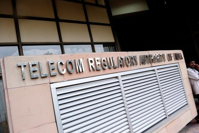 TRAI cuts ISO incoming call termination rate to 30 paise