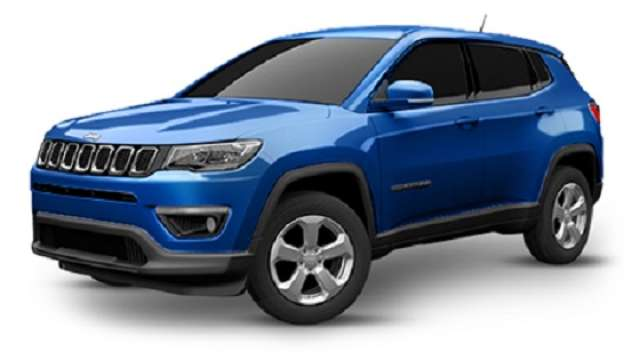 fiat-chrysler-recalls-1200-jeep-compass-suvs-due-to-faulty-airbag