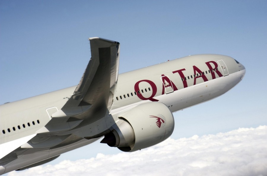 Flights between India and Qatar will operate as usual, but they could be costlier and longer