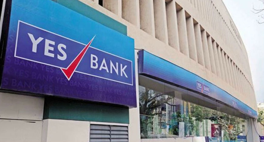 Yes Bank to raise up to Rs.15,000 crore through FPO