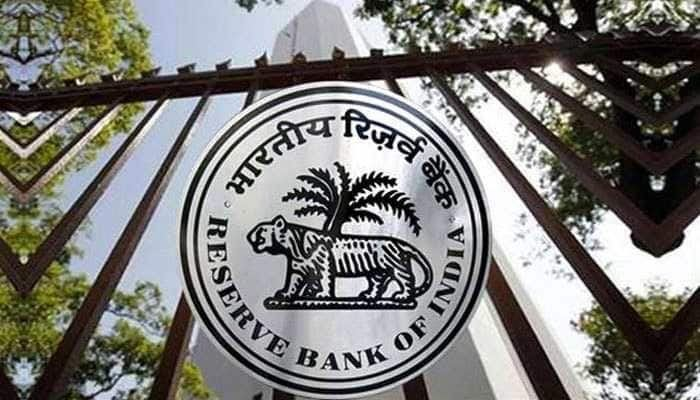 RBI slashes lending rates and extends moratorium on loan repayment by 3 months