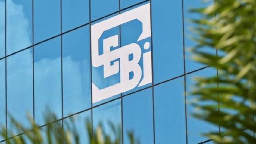 SEBI cuts broker fees by 25 pc to Rs.15 per transaction