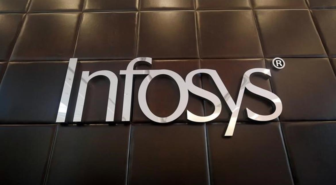 Infosys board approves up to Rs.13,000 cr buyback offer