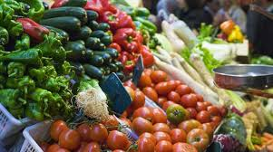 WPI inflation rises to 3.18% in April
