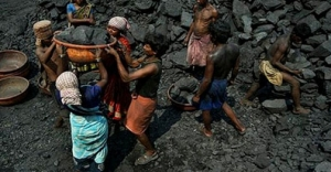 Coal Ministry mulls transfer petitions in mine deallocation cases