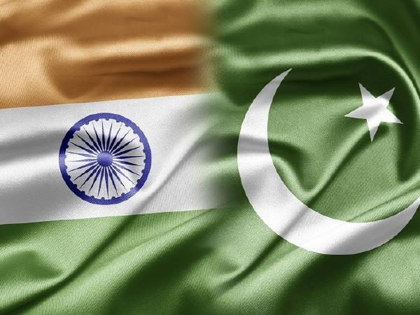 India raises customs duty to 200 pc on all goods imprted from Pakistan