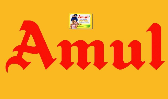 Amul all set to invest Rs.200 crore in Bengal