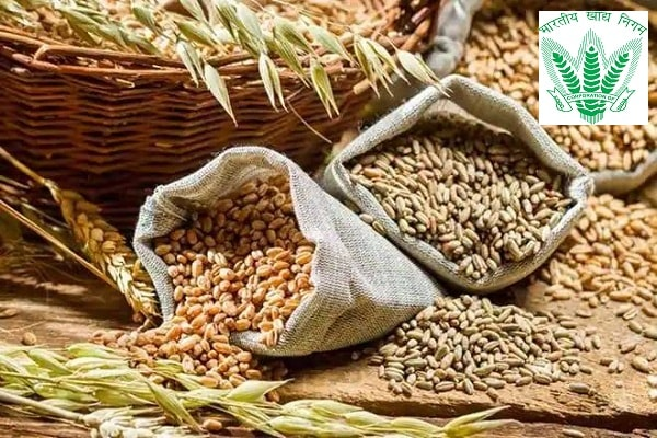 government-allows-ngos-to-buy-food-grains-directly-from-fci