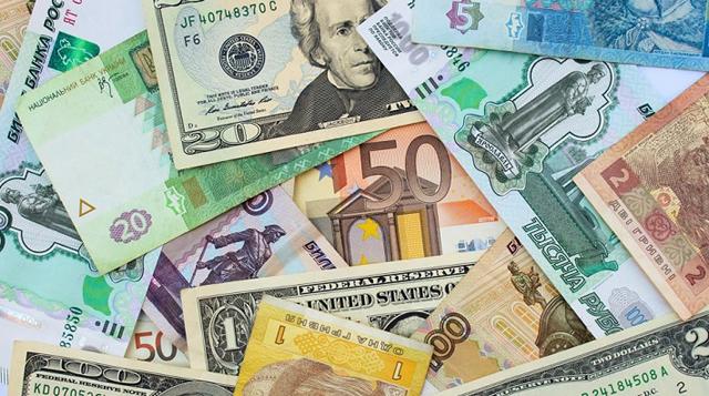 indiasforeignexchangereservestouchanalltimehighof545638billiondollars
