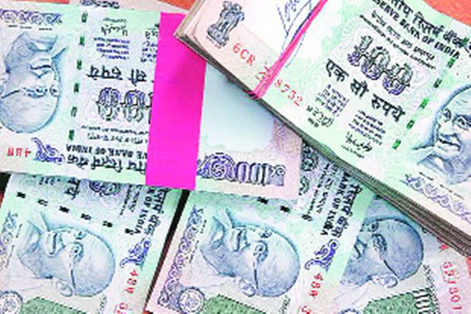 Government says nearly Rs.23,500 cr realized via disinvestment this year so far