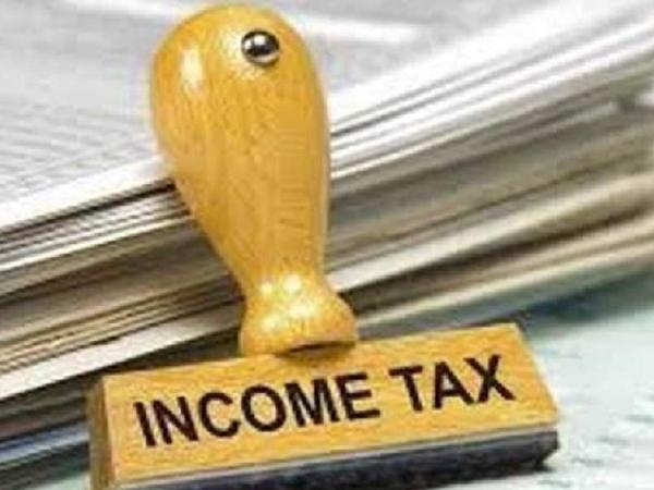 Income tax e-filers by over 6.6 lakh in FY19: Official data