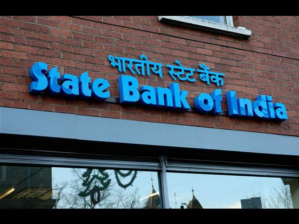 SBI cuts home loan interest rates