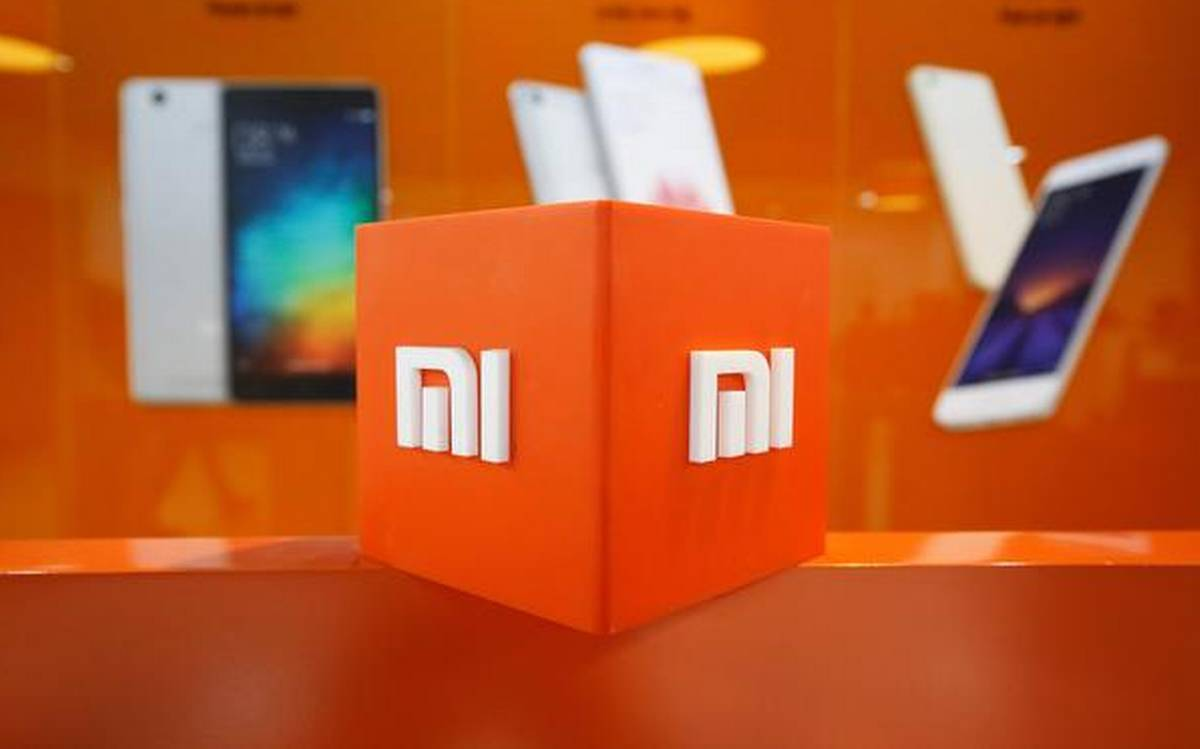 Xiaomi to bring ISRO technology NavIC to smartphones in 2020