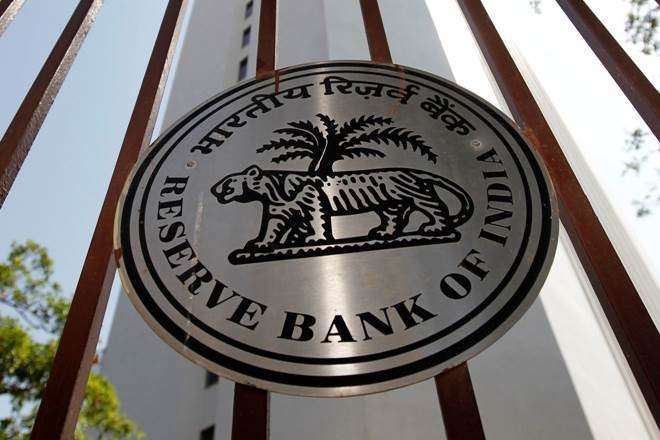 RBI may hold the rates baton till March: report