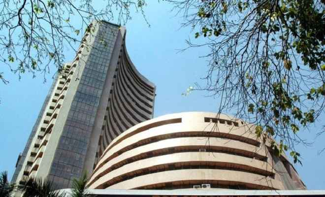 Sensex recoups 104 points on Asian uptrend
