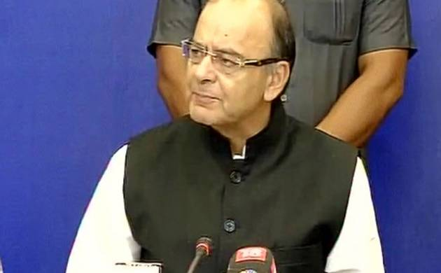 Centre,States agree on timetable for deciding on GST rate