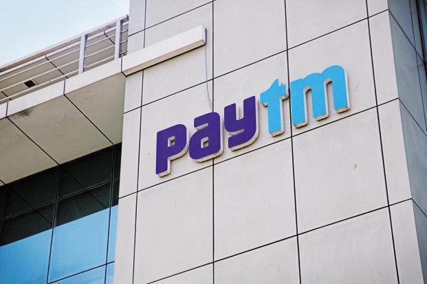 Paytm to roll new retail model for instant deliveries