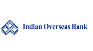 indianoverseasbankseeksaboutrs1000crcapitalsupportfromgovt