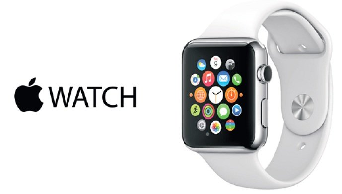 Apple to resolve LTE issues in latest smartwatch before it ships