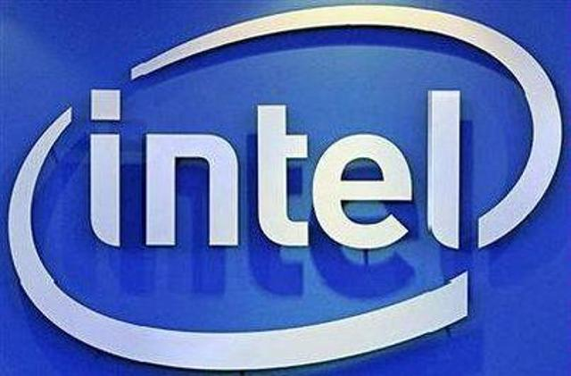 Intel Corporation to invest Rs.1,100 crore in India