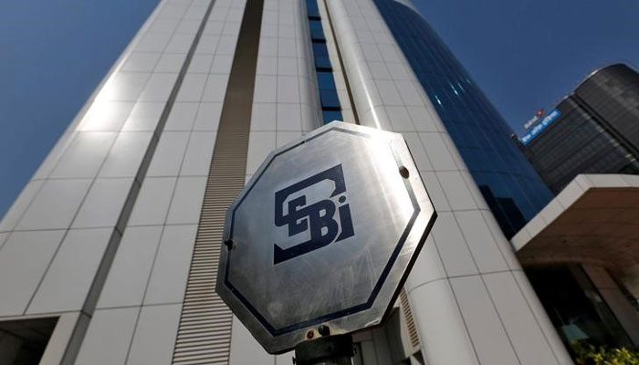 Sebi approves new KYC norms for FPIs